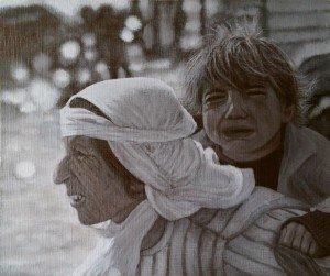 RéfugiésB