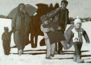 RéfugiésJ